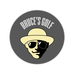 Bruce's Golf Rewards